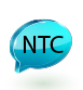 NTC Description